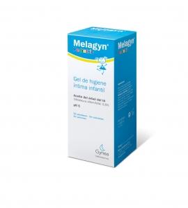 Melagyn Pediatric 200ml
