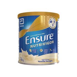 Ensure Nutrivigor vainilla 400gr