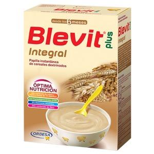 Blevit Plus integral 300gr