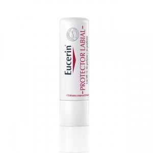 Eucerin pH5 piel sensible protector labial 4,8gr