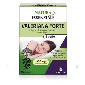 Valeriana Forte 30comp