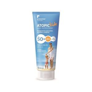 Protextrem SPF50+ gel crema kids 150ml