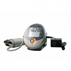 3M TensoCare B100 tensiómetro digital de brazo