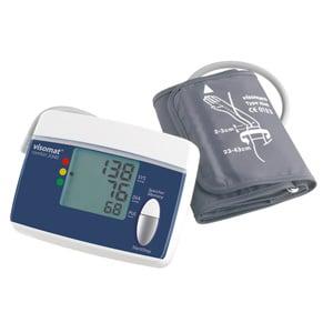 Visomat Comfort tensiómetro digital de brazo