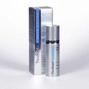 NeoStrata Skin Active contorno de ojos 15gr