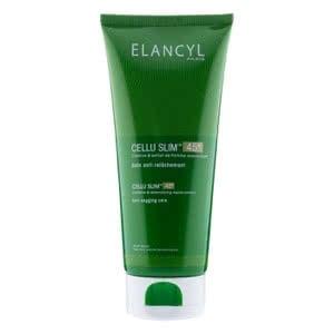 Elancyl Cellu-Slim 45+ anticelulitis 200ml