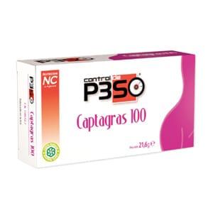 NutriciónCenter Captagrasas 100 30cáps