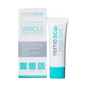 Remescar varices 50ml