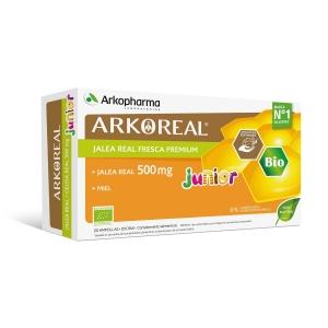 Arko Real Jalea Real 20amp