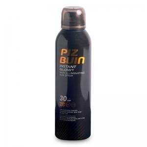 Piz Buin spray SPF30+ 150ml