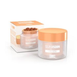 Isdin Sunisdin Vitaox Ultra 30cáps