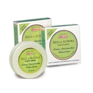 Bella Aurora crema manchas doble fuerza 30ml