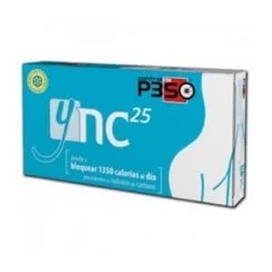 NC YNC 25 15cáps