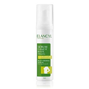 Elancyl sérum reafirmante de busto 50ml