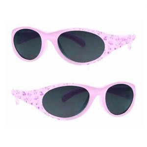 Chicco® gafas de sol 12m+ antiope 1u