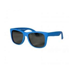 Chicco® gafas de sol boy 12m+ eros 1u