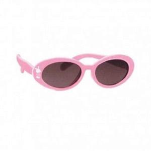 Chicco® gafas de sol girl 0m+ afrodite 1u