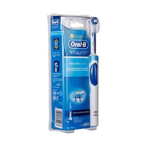 Oral-B® Vitality Precision Clean cepillo eléctrico