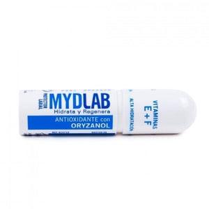 Myd-Lab Sun crema labial SPF18+ 1ud