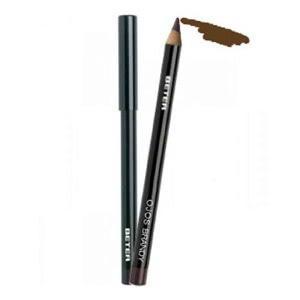Beter Kajal lápiz perfilador de ojos marrón brandy