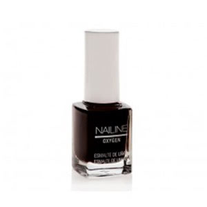 Nailine Oxygen esmalte de uñas color amatista nº23 12ml