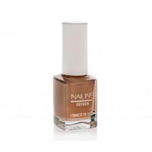 Nailine Oxygen esmalte de uñas color bright agate nº28 12ml