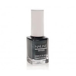 Nailine Oxygen esmalte de uñas color ópalo nº30 12ml