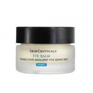 Skinceuticals Eye Balm tarro 15ml