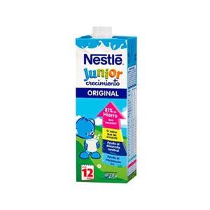 Nestlé Junior Energy Crecimiento +3 años 1l