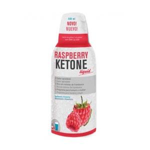 Biocol Raspberry Ketone 500ml