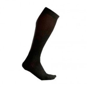 Varisan calcetín compresión extra ligera negro talla 4 1ud