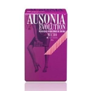 Ausonia Evolution compresa micro 26uds