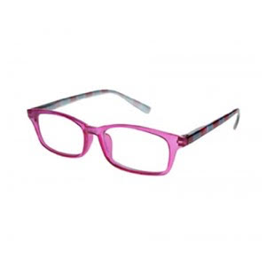 Gafas Varisan Siena 3.5
