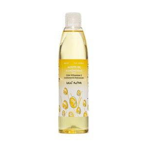 Betafar aceite de almendras dulces 250ml