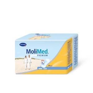 MoliMed® Masculino Premium 14uds