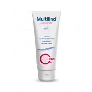 Multilind acondicionador cabello 250ml