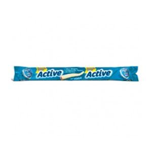 Dinadax Active sabor yogur 1ud