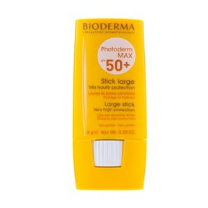 Bioderma Photoderm Max SPF50+ stick roll on 8gr