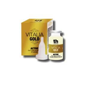 TH Vitalia Gold active 10ml