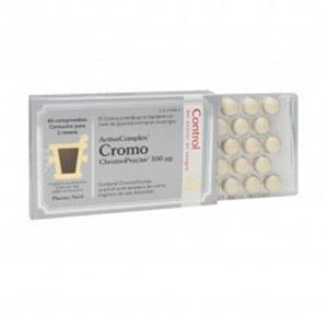 ActiveComplex® Cromo 60comp