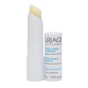 Uriage Levres stick labial 4,5g