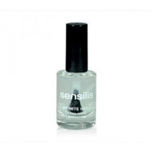 Sensilis Infinite Nails Top Coat brillo 10ml