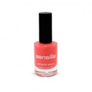 Sensilis Infinite Nails Bonbon laca de uñas 10ml