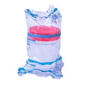 Alvita envase aséptico 120ml