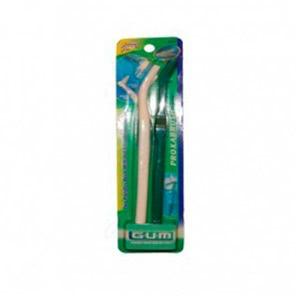 GUM® Proxabrush cepillo interdental Kit