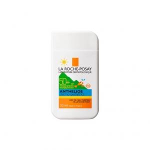 La Roche-Posay Anthelios dermo-pediatrics leche SPF50+ 40ml
