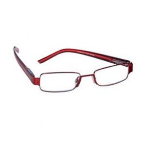 Acofarlens Tenerife gafas pregraduadas presbicia 2.5 dioptrías 1ud