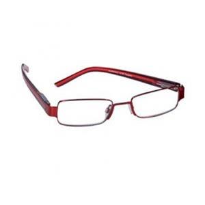Acofarlens Tenerife gafas pregraduadas presbicia 3 dioptrías 1ud