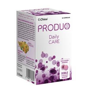 Produo® Daily Care 30cáps