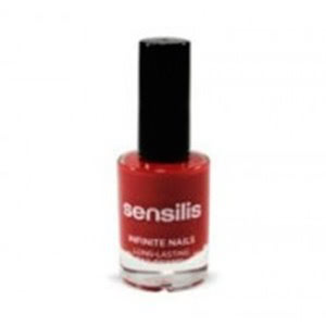 Sensilis esmalte Groseille 05 gel Like 10ml